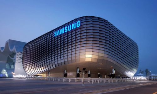 Sau khi Galaxy Note8 lên kệ, Samsung ngay lập tức bật mí lợi nhuận siêu khủng