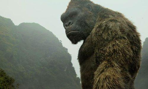Bộ Văn hóa đề cử 'dấu ấn Việt Nam qua phim Kong' là sự kiện tiêu biểu