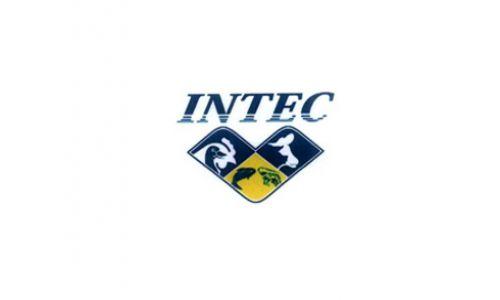 Nhãn hiệu INTEC của CÔNG TY TNHH THÚ Y THỦY SẢN INTEC (VN)
