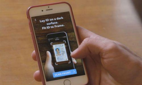 Facebook mua lại startup bảo mật nhằm bảo vệ người dùng