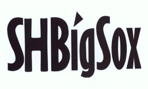 Nhãn hiệu SHBigSox