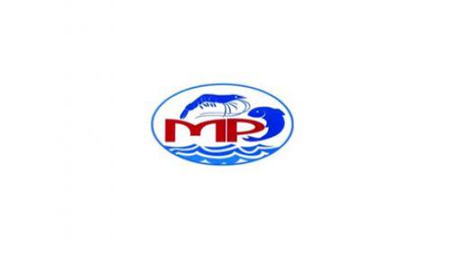Nhãn hiệu MP của CÔNG TY TNHH SẢN XUẤT VÀ THƯƠNG MẠI DỊCH VỤ MINH PHÁT TG