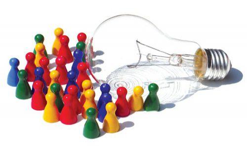Sáng chế và khai thác sáng chế - Quyền Sở hữu trí tuệ